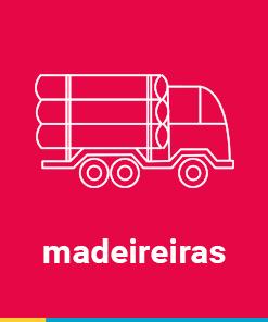 MADEIREIRAS
