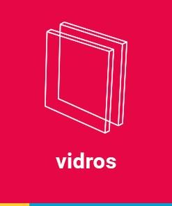 VIDROS