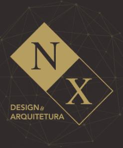 NX Design e Arquitetura