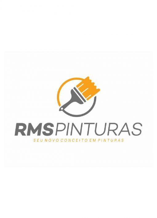 RMS Pinturas