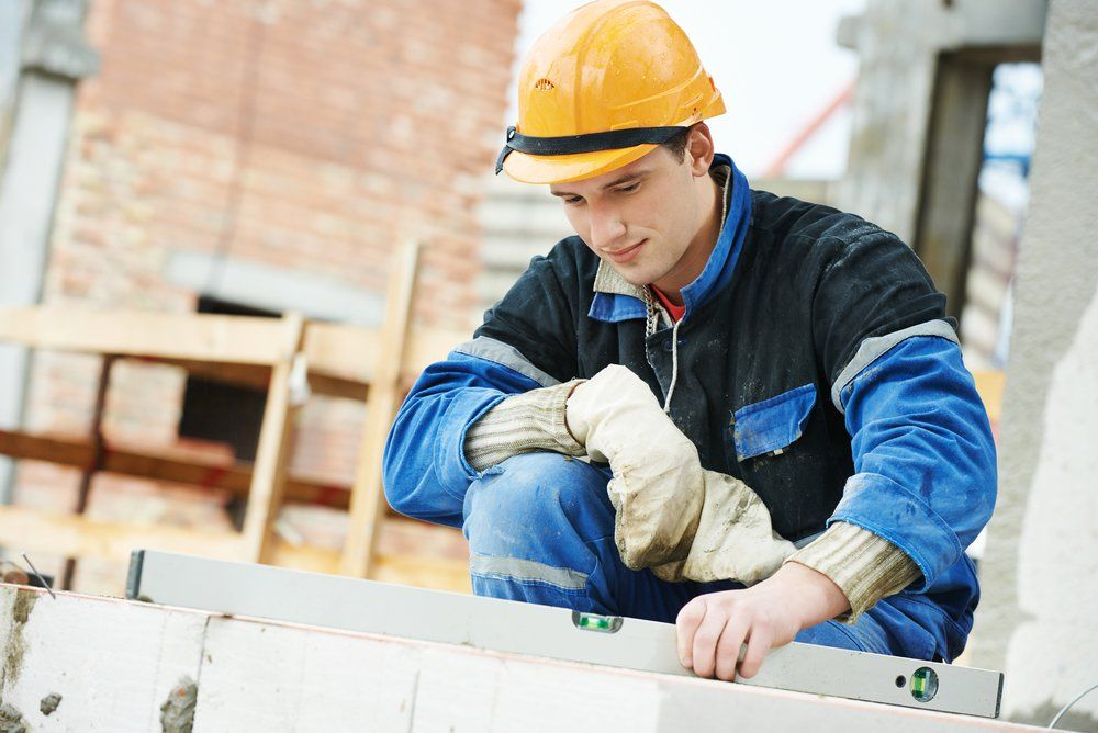 curso construção civil