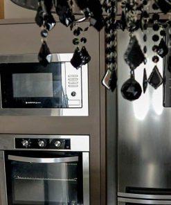 Projemix Móveis sob Medida - Cozinha