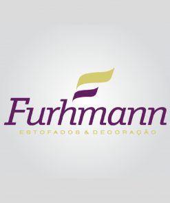 Furhmann Estofados & Decoração