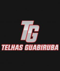 Telhas Guabiruba