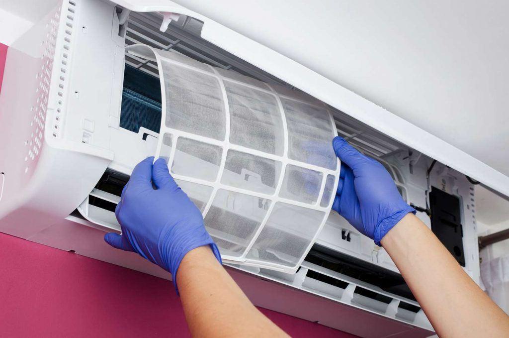 Por que fazer a manutenção do seu ar-condicionado? Confira 3 dicas importantes