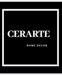 Cerarte Home Decor