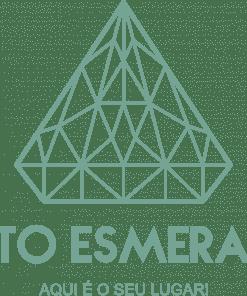 Porto Esmeralda