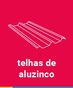 TELHAS DE ALUZINCO