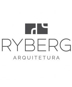Ryberg Arquitetura