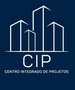 Centro Integrado de Projetos & Fabrício Pavesi