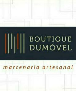 Boutique Dumóvel