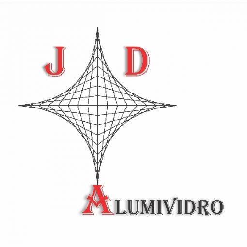 JDALumividro