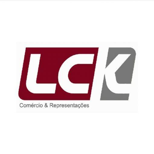 LCK Comércio e Representações