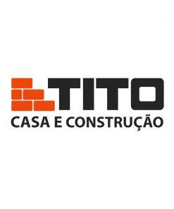 Tito Casa e Construção