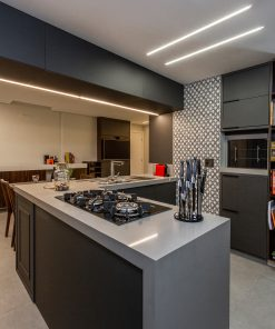 Cozinha - Gabriela Radaelli