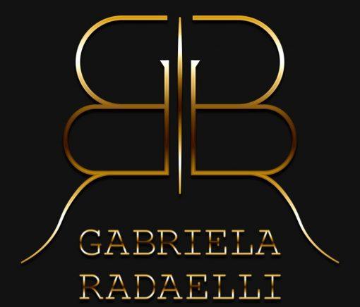 Gabriela Radaelli