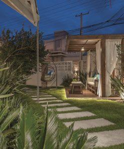 Jardim - Iost Arquitetura
