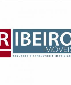 Ribeiro Imóveis