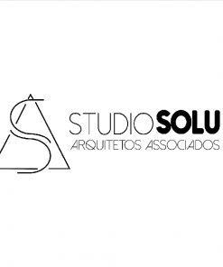 Studio Solu Arquitetos Associados