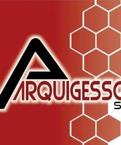 Arquigesso SC