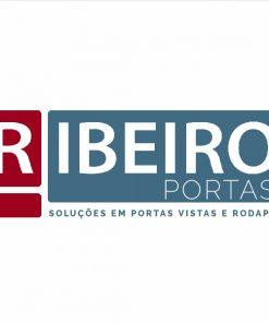 Ribeiro Imóveis - Portas