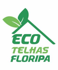 Eco Telhas Floripa