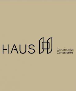 Haus Construção Consciente
