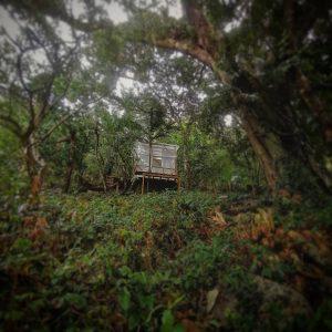 Casa Sustentável - Eco Peri