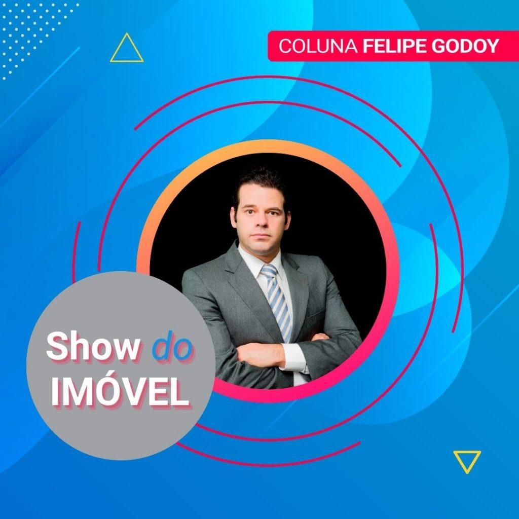 COLUNA FELIPE GODOY