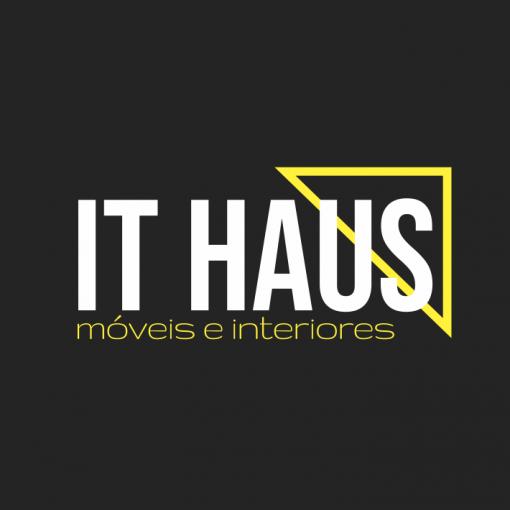 It Haus Móveis e Interiores