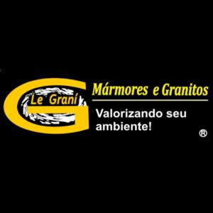 Le Grani Mármores e Granitos