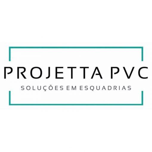 Projetta PVC