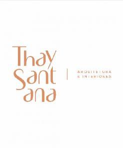Thayane Santana