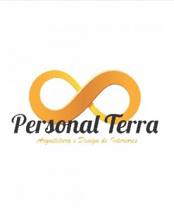 Personal Terra Design