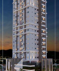 Cipriani-Construtora-e-Incorporadora-San-Martino (1)