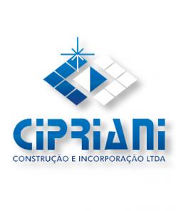 Cipriani Construtora e Incorporadora