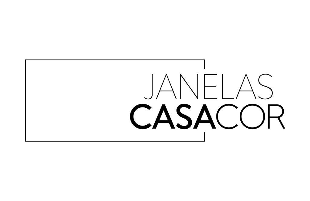 Janelas Casacor