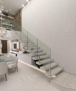 Gabriela Kurtz - Residencial - Casa I&M