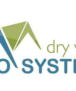 Euro System Dry Wall