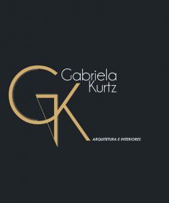 Gabriela Kurtz