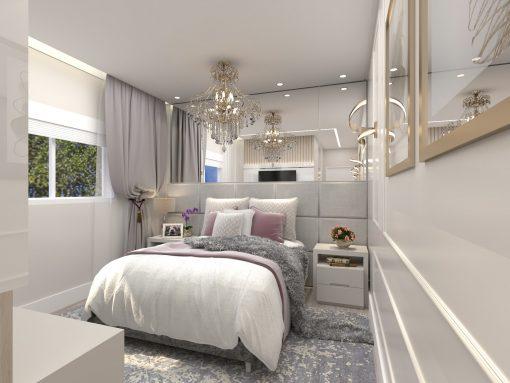 Gabriela Kurtz - Residencial - Casa B&A