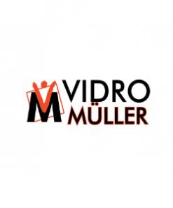 Vidro Muller