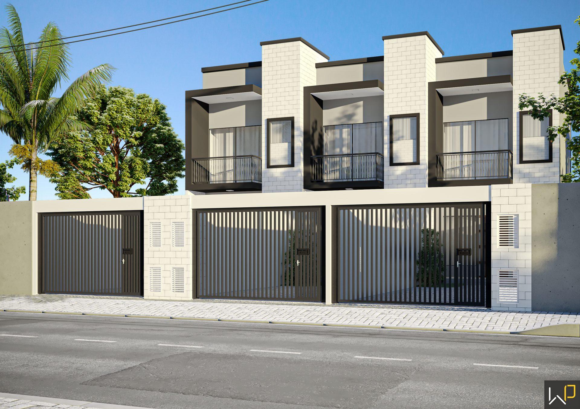 traco-e-projeto-residencia