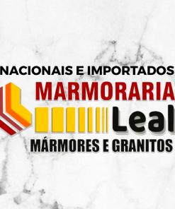 Marmoraria Leal
