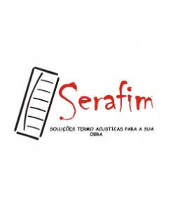Serafim Esquadrias