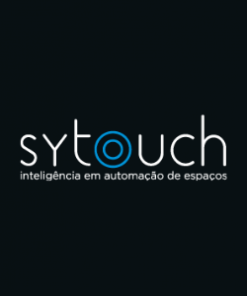 Sytouch