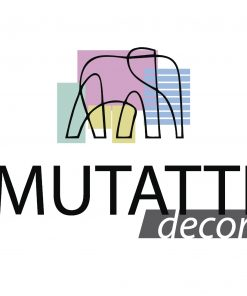 Muttati Decor